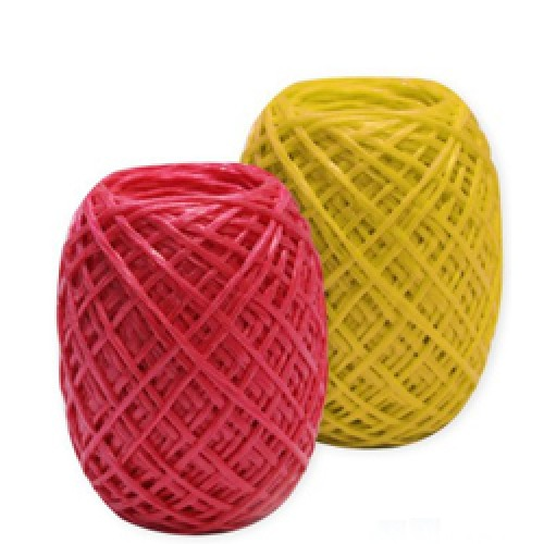 484, Шпагат РР, ТЕКС 1000, 130м (цветной), EXTRA, 14030029, 2 158  руб., 14030029, EXTRA,
