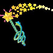 Наполнение шаров гелием (0)