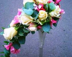 Букет невесты _11