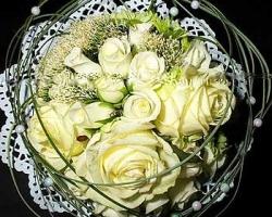Букет невесты _1