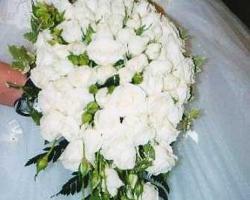 Букет невесты _2