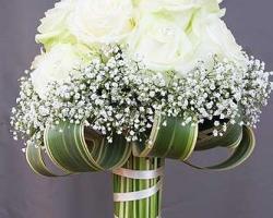 Букет невесты _3