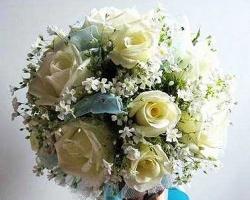 Букет невесты _4