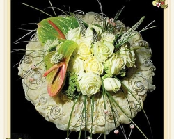 Букет невесты _7