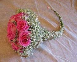 Букет невесты _8