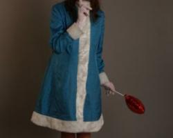Дед Морозы_11