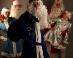 Дед Морозы_1