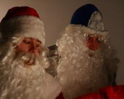 Дед Морозы_5