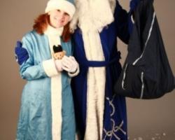 Дед Морозы_6