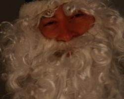 Дед Морозы_7