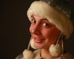 Дед Морозы_9