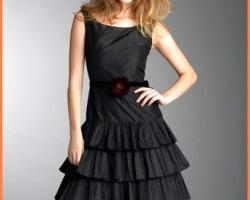 Вечерние платья_13