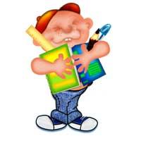 Календарнотематическое планирование занятий педагога