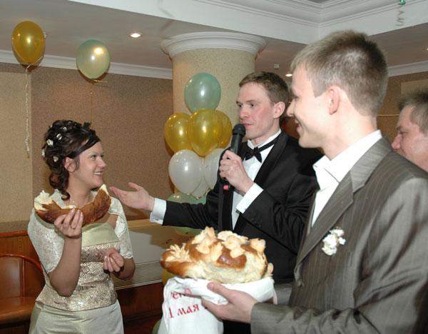 Караваи на свадьбуы с фото